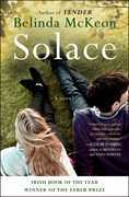 Solace: A Novel