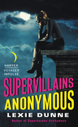 Supervillains Anonymous