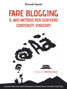 Fare blogging