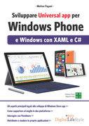 Sviluppare Universal app per Windows Phone