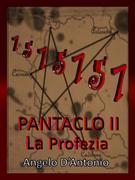 Pàntaclo II - La Profezia
