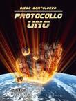 Protocollo Uno