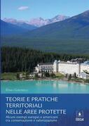 Teorie e pratiche territoriali nelle aree protette