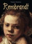 Rembrandt: Details
