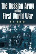 The Russian Army and the First World War