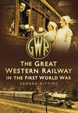 GWR in the First World War