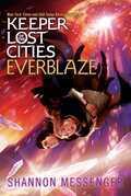 Everblaze