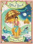 The Littlest Giant: The Story of Vamana