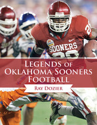 Legends of Oklahoma Sooners Football