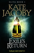 Exile's Return: The Books of Elita