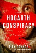 The Hogarth Conspiracy