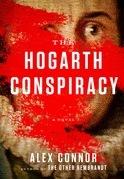 The Hogarth Conspiracy