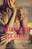 Playing Grace
