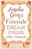Amelia Grey's Fireside Dreams