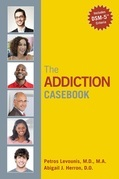 The Addiction Casebook