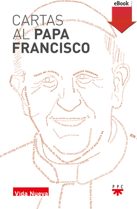 Cartas al papa Francisco