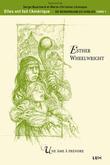 Esther Wheelwright