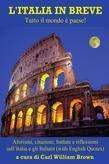 L'Italia in breve