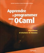 Apprendre à programmer avec OCaml