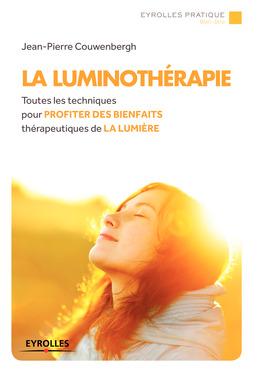 La luminothérapie