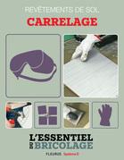 Revêtements intérieurs : revêtements de sol - carrelage