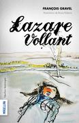 Lazare Vollant