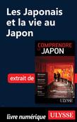 Les Japonais et la vie au Japon