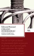Cirano De Bergerac