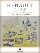 RENAULT - Guide