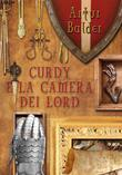 Curdy e la Camera dei Lord