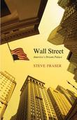 Wall Street: America's Dream Palace