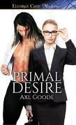 Primal Desire