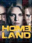 Homeland Revealed