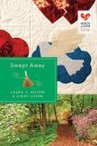 Swept Away: Quilts of Love Series