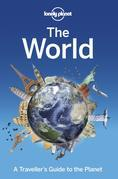 The World: A Traveller's Guide to the Planet