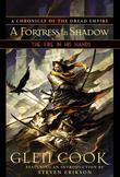 The Fire in His Hands: Book One of A Fortress in Shadow