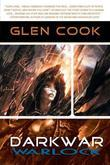 Warlock: Book Two of The Dark War Trilogy