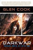 Warlock: Book Two of The Dark War Trilogy