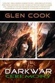 Ceremony: Book Three of The Dark War Trilogy