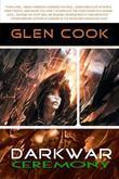 Ceremony: Book Three of The Dark War Trilogy