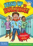 Stand Up to Bullying!: (Upstanders to the Rescue!)