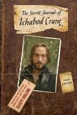 The Secret Journal of Ichabod Crane