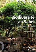 Biodiversité au Sahel