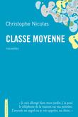 Classe moyenne