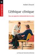 L'éthique clinique