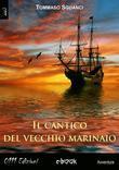 Il cantico del vecchio marinaio