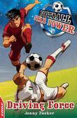 EDGE: Football Star Power: Driving Force