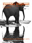 E-magazine Corridor Éléphant N°8