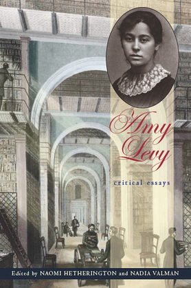 Amy Levy: Critical Essays