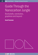 Guide through the Nanocarbon Jungle: Buckyballs, Nanotubes, Graphene, and Beyond